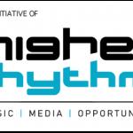 Higher Rhythm Ltd