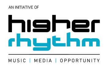 Higher Rhythm Ltd