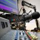 Sine FM Radio Station