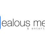 Jealous Media Limited
