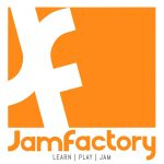 JamFactory